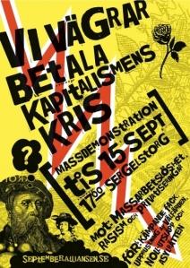 15-sept-affischen-stor
